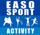 Easo Sport