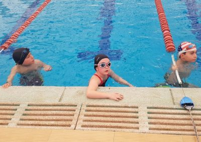 natacion4