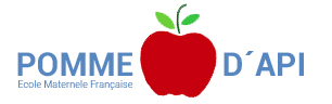 logo Pomme D´Apie.