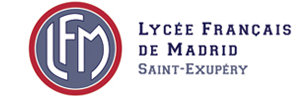 logo liceo saint-exupery